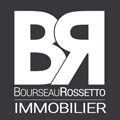 BR immobilier Promoteur immobilier La Crau